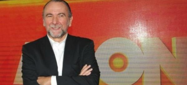 Fermato a Londra Francesco Becchetti, il re della tv italo-albanese Agon Channel