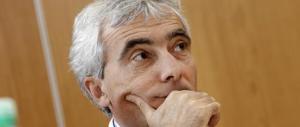 Scoppia la guerra dentro l'Inps: il direttore Cioffi si dimette contro Boeri