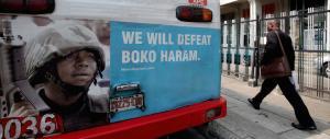 Nigeria, Boko Haram colpisce in una processione sciita: moltissime vittime