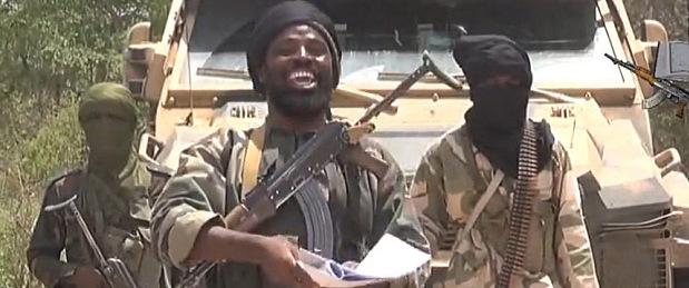 Nigeria, ennesima strage degli islamici nel Nord. Msf lascia la zona
