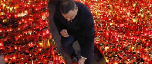 Romania: dopo il rogo della discoteca il governo costretto alle dimissioni