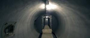 Visite record al bunker di Mussolini: in 10mila a Roma per un viaggio nel tempo