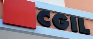 """Accuse, sospetti e dubbi impertinenti: Cgil e Pd alla """"guerra delle tessere"""""""