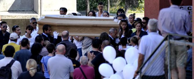 Investì e uccise una colf filippina: solo 6 anni di carcere per il rom, è polemica