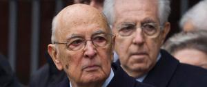 Complotto contro Berlusconi: «Ci sono le prove, chi fu complice deve chiarire»