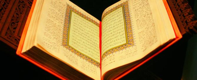 Picchiata dal padre perché rifiuta di leggere il Corano. Arrestato kossovaro
