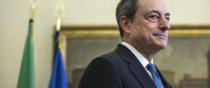 La Bce compra ancora titoli di Stato. E se la liquidità fosse una trappola?