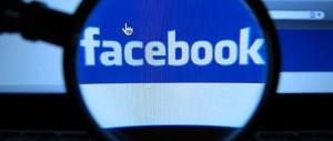 Così i governi ci spiano su Facebook: in 6 mesi +18% di richieste sugli utenti