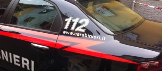 Falsi invalidi a Napoli: 31 indagati e 2,5 milioni sequestrati