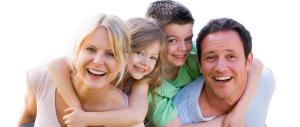 Battaglia, laica, necessaria per la famiglia