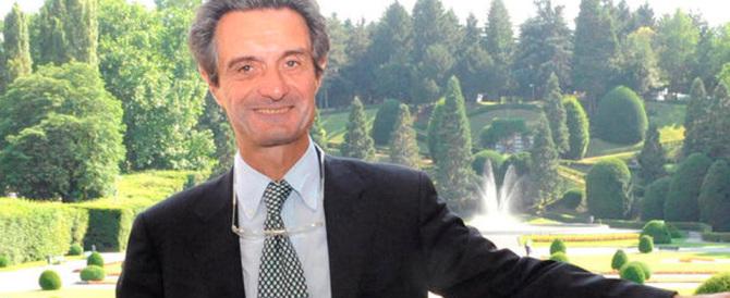 Varese, il sindaco leghista Fontana dispone il divieto di burqa