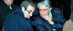 Gasparri e Giovanardi rilanciano il Comitato per la libertà dalla droga