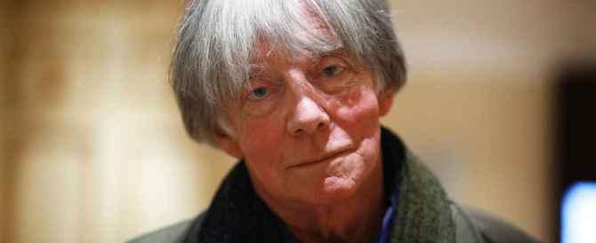 Francia, è morto André Glucksmann. Nel '75 ruppe con il marxismo