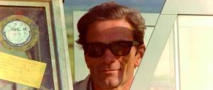 Pasolini, 40 anni dopo: processato dalla sinistra, sdoganato dalla destra