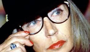 E il web riscopre le profezie di Oriana Fallaci: aveva previsto tutto…