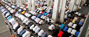 """""""Facciamoci esplodere a Termini"""": un imam somalo lancia la Jihad a Roma"""