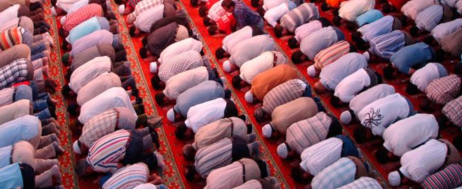 """L'ipocrisia buonista di dire """"islamista"""" invece di """"islamico"""": urge battaglia culturale"""