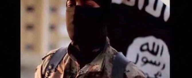 """Bologna, la Digos trova il decalogo del """"perfetto jihadista"""" (ricorda lo stile Br)"""