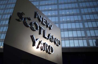 Pedofilia, maxi-inchiesta in Gran Bretagna. Nel mirino politici, vip e religiosi