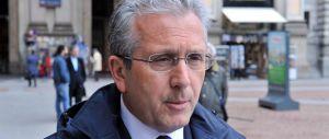 Riecco Librandi: «L'Italia ha bisogno sia di Monti che di Renzi»