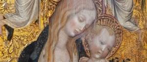 Verona, rubati Mantegna, Tintoretto, Rubens: clamoroso furto al museo