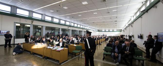 Mafia Capitale, è di nuovo scontro tra l'avvocato di Carminati e i giudici