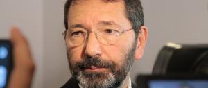 Scontrini e onlus, Ignazio Marino rischia due processi