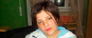 Massacrò di botte la fidanzata: i giudici gli regalano uno sconto di pena