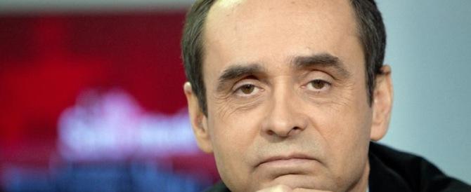 Francia, il sindaco lepenista Ménard scatena la guerra del kebab
