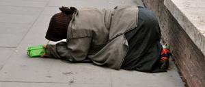 Condannati 5 nomadi: violenze sui disabili che trattavano come schiavi