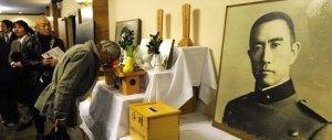 45 anni fa il seppuku di Yukio Mishima contro la decadenza del Giappone