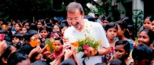 Bangladesh, agguato a un missionario italiano: sull'attacco l'ombra dell'Isis