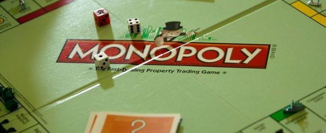 Il Monopoli compie 80 anni ma il suo successo è intramontabile