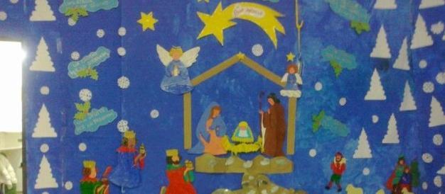 """Natale, «Licenziare chi lo cancella». Parte la guerra alla """"sottomissione"""""""