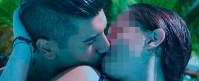 L' omicidio della madre di Ancona accusa il clima etico in cui crescono i ragazzi