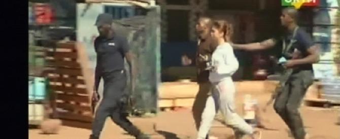 Terrore islamista in Mali: liberati gli ostaggi che sanno recitare il Corano