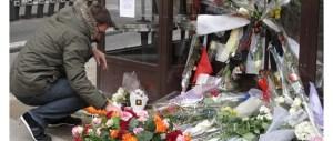 """Belgio denunciato per """"inazione"""" dalla madre di una vittima del Bataclan"""