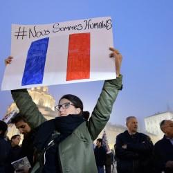 Il modello francese di integrazione fallito adesso for Modello di paese francese