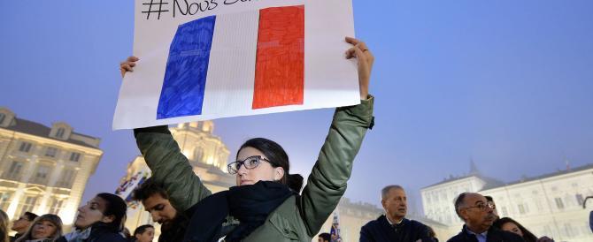"""Il modello francese di """"integrazione"""" è fallito: adesso tocca alla destra"""