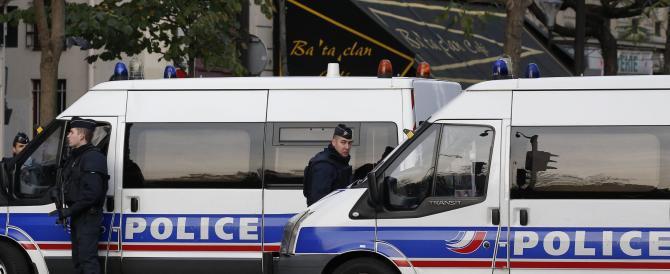 Angoscia e lutto in Francia. Hollande annuncia la chiusura delle frontiere