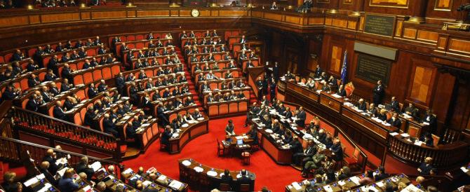 Risultati immagini per Parlamento