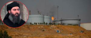 Turchia, dopo Putin, l'Iran: «Abbiamo le prove dei traffici di petrolio dell'Isis»