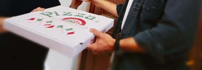 Arrestato il pizzaiolo egiziano che aveva stuprato una cliente