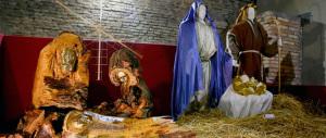 """La maestra e il Natale: """"Anche i bimbi non cristiani disegnano il presepe"""""""