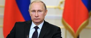 """Guerra fredda in Siria? Gli Usa pensano a un """"piano b"""". Mosca: non ne sappiamo nulla"""