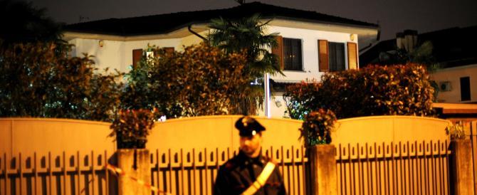 Nel Milanese un gioielliere reagisce a una rapina in casa e uccide il ladro