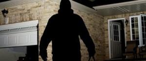 Furti nelle case e droga: un clan di criminali albanesi finisce in trappola
