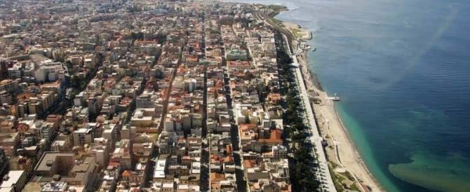 Reggio Calabria e Napoli le città più tartassate dal fisco. Ecco la classifica