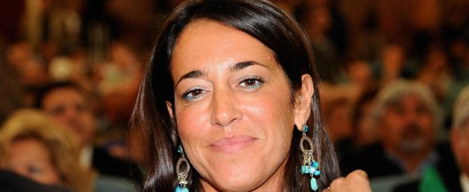 Ronzulli chiarisce: «Forza Italia a Roma sosterrà Giorgia Meloni»