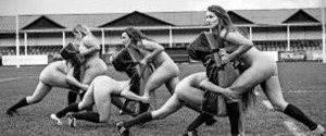 rugby-femminile2